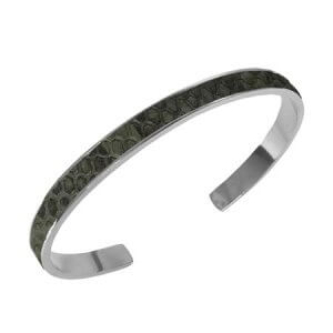 bandhu-dark-green-stainless-steel