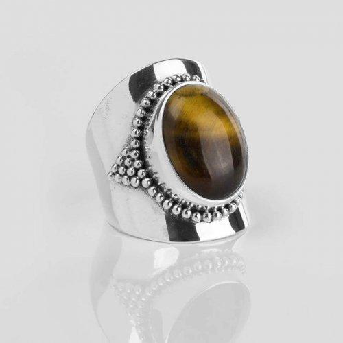 Ymala-zilveren-ring-tijgeroog-edelsteen