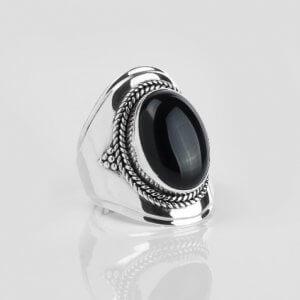 Ymala-zilveren-ring-labradoriet