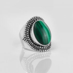Ymala-zilveren-ring-malachiet-edelsteen