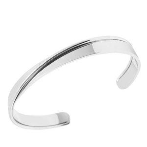 bandhu-curved-bracelet