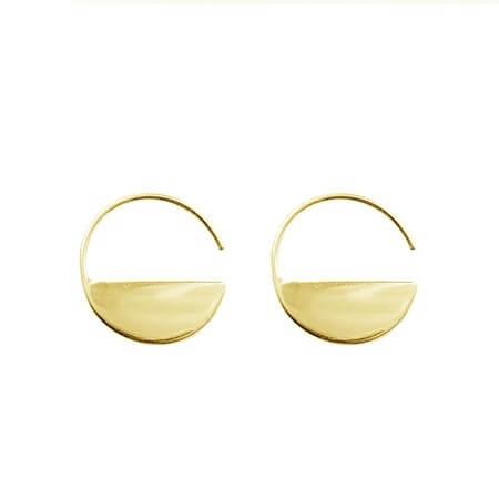 bandhu-earring-horizon-old-stainless-steel