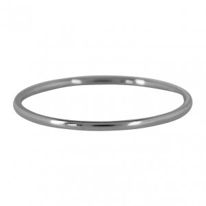 CHARMINS | STALEN EXTRA SMALLE BASIS RING