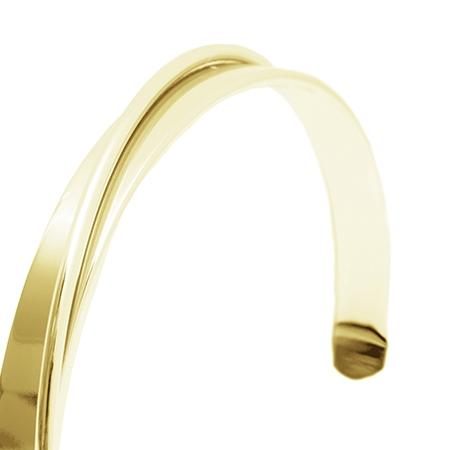 bandhu-curved-gold-bracelet