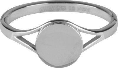 charmins-stalen-shiny-ring