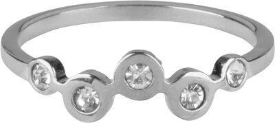 charmins-cz-bubbels-ring
